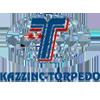 HC Kazzinc-Torpedo