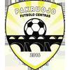 FK Kruoja