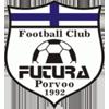 FC 푸투라