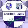 Atletico Union吉马尔