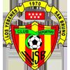 CD Los Yebenes-San Bruno