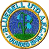 Bluebell United