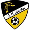 FC洪卡学院