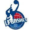 LF Basket Lulea