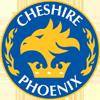 Cheshire Phoenix