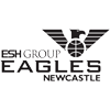 Newcastle Eagles