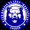 KHL Medvescak Zagreb
