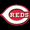 CIN Reds