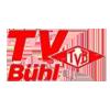 TV Bühl