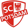 SC Potsdam Women