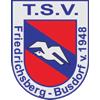 TSV Friedrichsberg布斯多夫