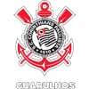 Corinthians/Guarulhos