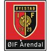 ØIF Arendal