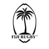 Fijian Drua