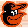 BAL Orioles
