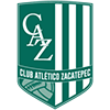 이라푸아토 FC