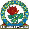Blackburn U23