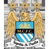 Man City U23