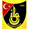 Istanbulspor AS U21