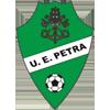 UE Petra