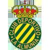CD La Almunia