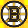 BOS Bruins