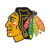 CHI Blackhawks