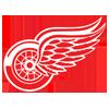 底特律红翼