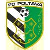 FC Poltava