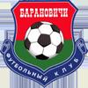 FC Baranovichi
