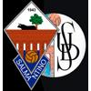 CF Salmantino