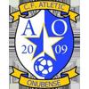 Atletico Onubense