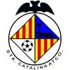 Santa Catalina Atletico