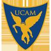 UCAM穆西亞B