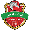 Al Ahli Dubai