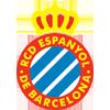 西班牙人B