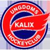 Kalix HC