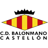 BM Castellon 女子