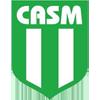 CA San Miguel