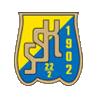 索德塔杰 SK