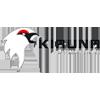 Kiruna IF