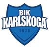 BIK Karlskoga