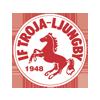 IF Troja/Ljungby