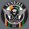 Venecia sub-19