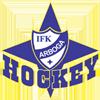 IFK Arboga IK
