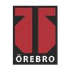 Örebro HK