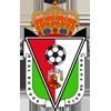 皇家布尔戈斯CF