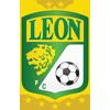 Leon femminile