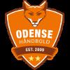 HC Odense femminile