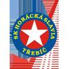 SK Horacka Slavia Trebic